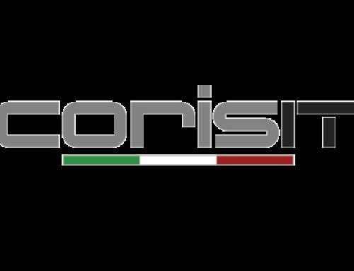 NASCE CORISIT
