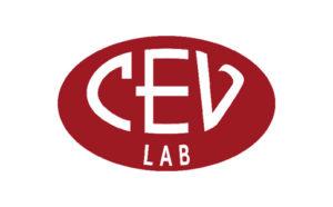 cevlab
