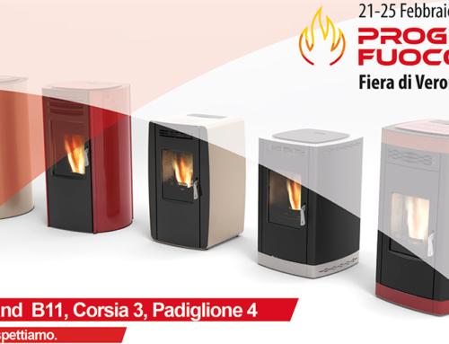 Corisit partecipa al Progetto Fuoco 2018 – Verona